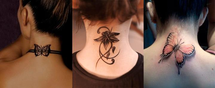 malenkie-tatuirovki-dlja-devushek