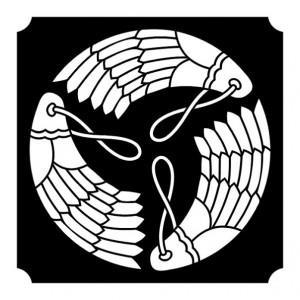кельтские узоры (3)
