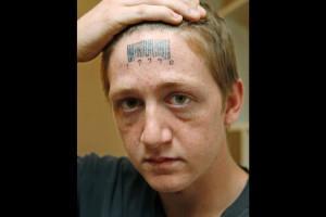 какие татуировки нельзя делать