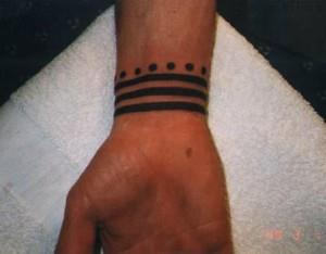 Tattoo414