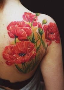 Mto4g91Zal4 213x300 Модные татуировки для девушек 2014