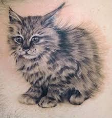 Татуировки на ногах в тюрьме