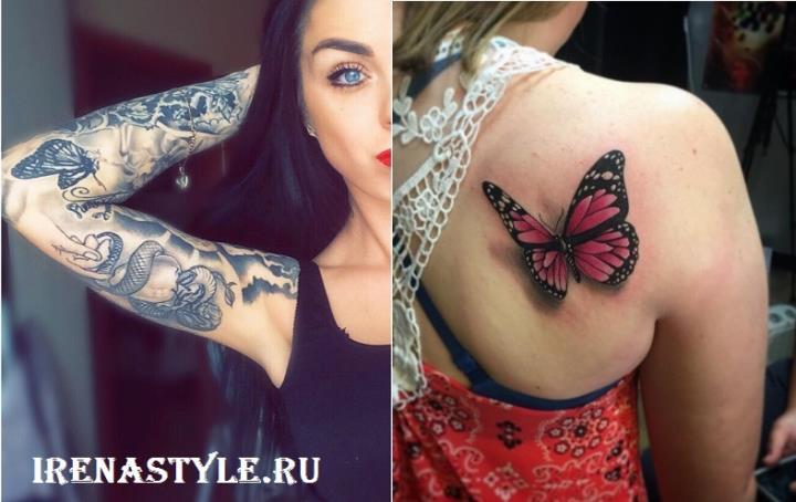 Modnye_tatuirovki_2016_26