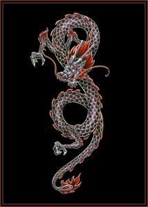 дракон япония (2)