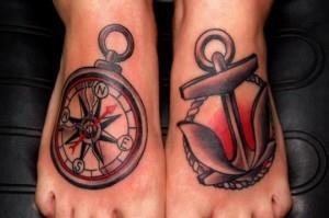 компас викингов (7)