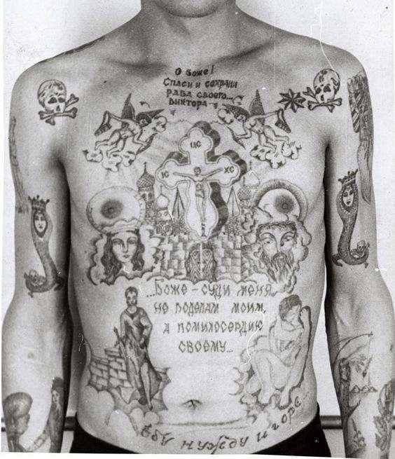 russian-criminal-tattoo-police-files-archives-designboom-05