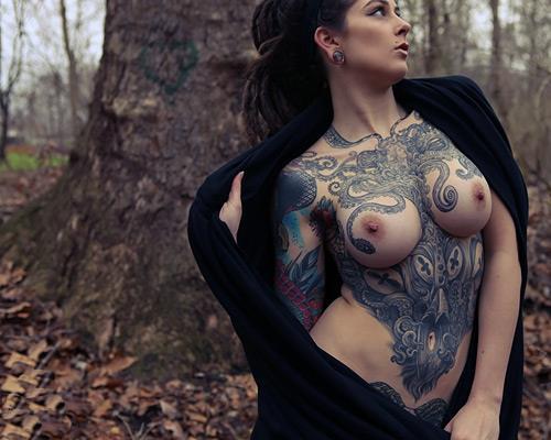 zhenskie-tatuirovki-foto6