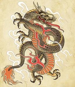 дракон япония (4)