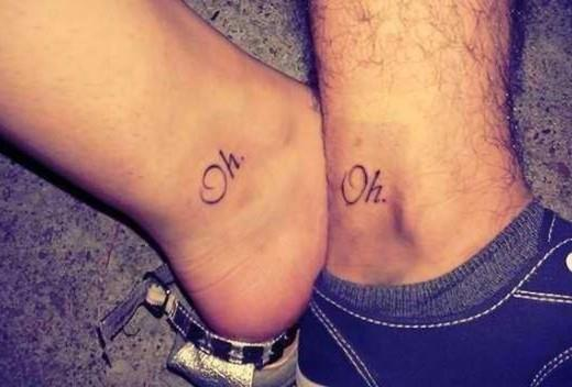 couple-tattoo-designs-part2-15-520x352