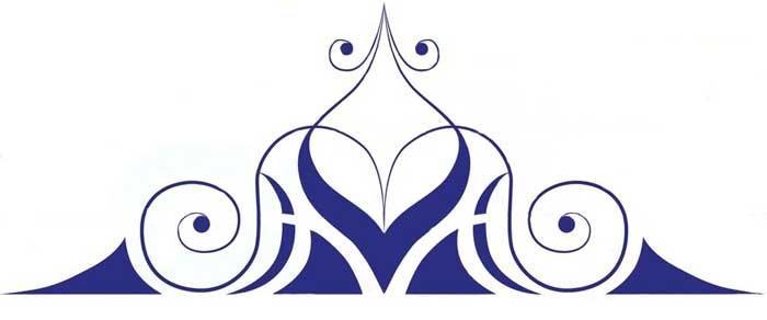 татуировка на крестце
