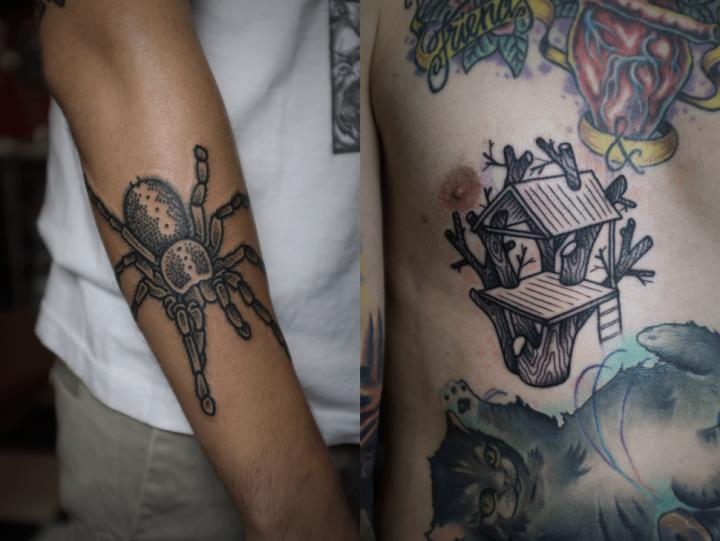 herman_ix_tattoo_1