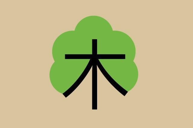 тату китайские иероглифы с переводом