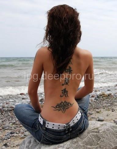 hudozhestvennaya-tatuirovka
