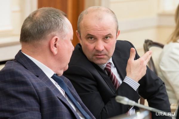 186658_Vstrecha_gubernatora_s_pobeditelyami_viborov_v_gordumu_Rezha_Ekaterinburg_surnin_evgeniy_250x0_3643.2435.0.0