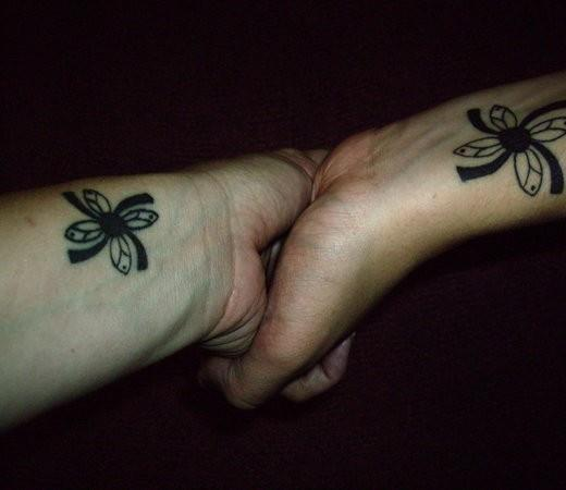 Matching-Tattoos3030-520x450