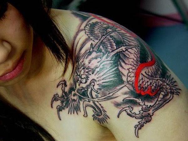со скольки лет делают татутировки