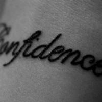 татуировки на руках у девушек