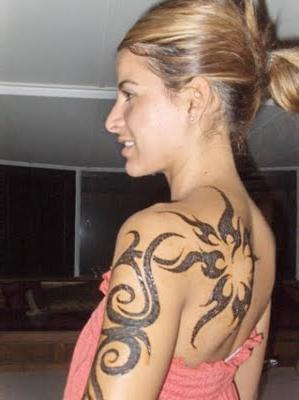 где можно сделать татуировку