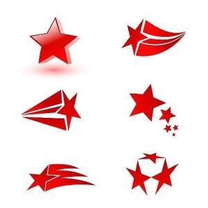 звезда эскиз (5)