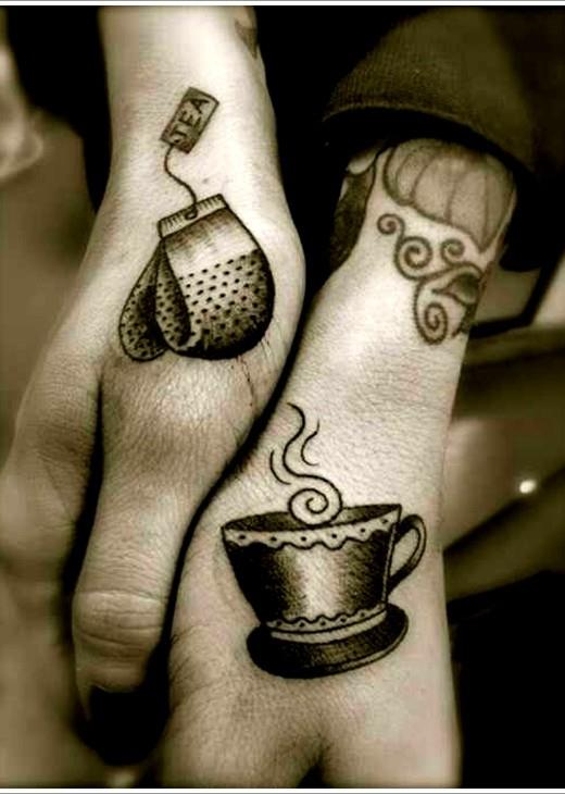 Tattoo-Designs-For-Couples-26-520x730