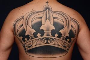 на спинк корона (3)