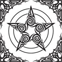 татуировки звезд значение эскизы рисунки