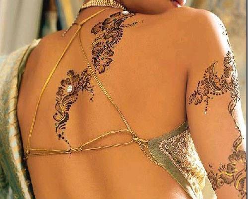 Mehndi-Designs-or-Tattoos3