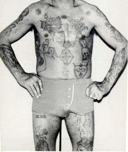 Russian-Criminal-Tattoo-Police-Files-450x693