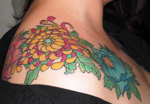 вредно ли делать татуировку